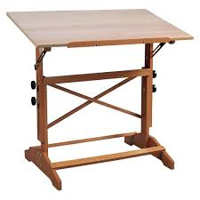Draft Table Walter Picked Up This Cool Pickett Fairfield Drafting Table Like