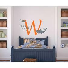 best 25 shark bedroom ideas on pinterest shark room shark and