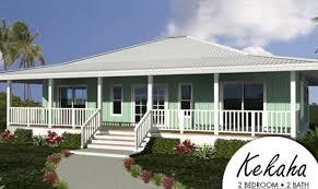 hawaiian plantation house plans ideas house plans 77893