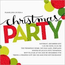christmas invitations christmas invitations