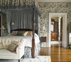 Best  English Bedroom Ideas On Pinterest English Farmhouse - English bedroom design