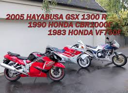 honda cbr old model happy birthday 27 years old today cbr forum enthusiast