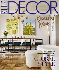 Best Home Decor Magazine Home Decorating Magazines With The Folding Of Several Popular