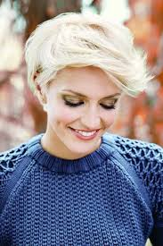 how to cut pixie cuts for thick hair top cute medium pixie cut for thick hair father s day