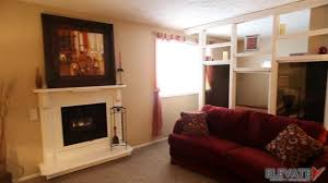 camelot village apartments for rent in omaha ne phase 4 studio