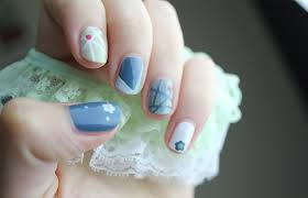 a simple guide to choosing a great nail salon in jax evreux basket