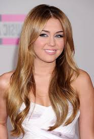 hairstyles for teen girls graceful teenage hairstyles for straight hair popular long
