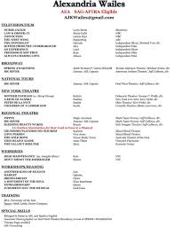 examples of dance resumes choreographer resume blank template choreography dancer resume resume