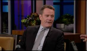 Bryan Cranston House Bryan Cranston Confronts His U0027power Rangers U0027 Past On U0027the Tonight