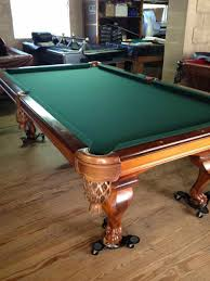Pool Table Conference Table Office Furniture Springfield Il Hangzhouschool Info
