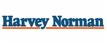 harvey norman gepps x home hq