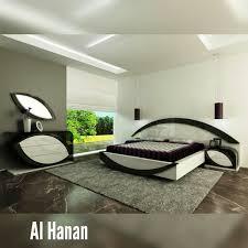 Modern Furniture Bed Design The Modern Sofa Bed Space Saver - Bedroom furniture designer