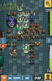 2 player android vs ninjas 2 player for android free at apk