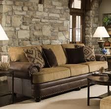 Simmons Sofa Reviews by Darby Home Co Simmons Upholstery Aurora Sofa U0026 Reviews Wayfair