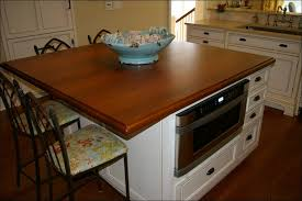 Kitchen Cabinets Door Replacement Fronts by Kitchen Natural Wood Cabinets Walnut Kitchen Cabinets Cabinet