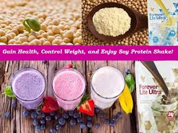 gain health control weight and enjoy soy health dexterity gain