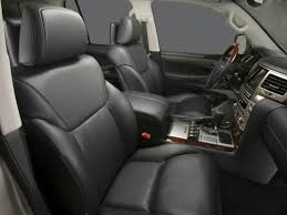 lexus suv inside 2014 lexus lx 570 price photos reviews u0026 features