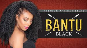 crochet black hair photos zury bantu black crochet braid youtube