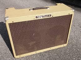2 12 guitar cabinet peavey classic 50 2 12 speaker cabinet recent tweed reverb