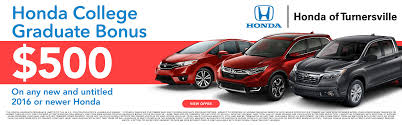 crb honda honda new u0026 used car dealer serving south jersey u0026 gloucester