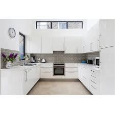 kitchen cabinets white lacquer wholesale lacquer kitchen cabinet manufacturer aisdecor