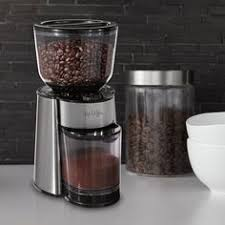 Cheap Coffee Grinder Uk Cheap Coffee Grinder Many More Types To Shop Here Cheap Coffee