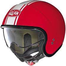 discount motorcycle gear nolan motorcycle helmets u0026 accessories sale nolan motorcycle