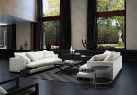 Modern Furniture Stores In Chicago by Designer Furniture San Diego Gingembre Co