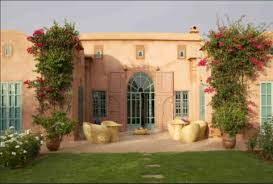 airbnb morocco why airbnb may find challenges to morocco growth hotel management