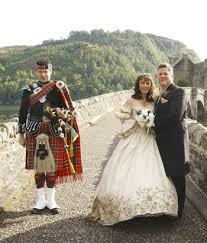 celtic weddings 287 best celtic weddings scotch images on