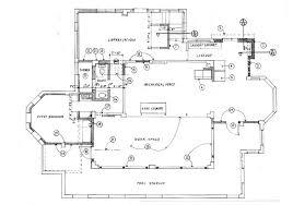 mrt preview sadler u0026 whitehead the boat house u2014 modern