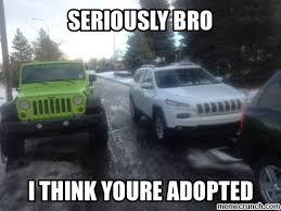 Jeep Wrangler Meme - 15 best jeep porn images on pinterest jeep wrangler forum jeep