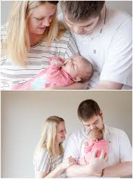 amy lynn photography studio newborn session elliana starr