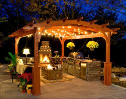 Target Outdoor Lights String Furniture Splendid Some Gazebo Ideas Lighting Models Target
