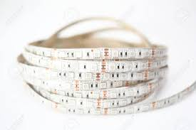 led strip light photography led strip light stock photo picture and royalty free image image