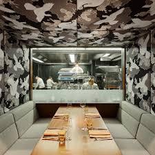 shiki japanese fine dining restaurant vienna vienna creme guides