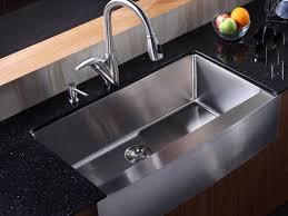 black kitchen sink faucets kitchen sink faucet axor citterio kitchen faucet steel optik