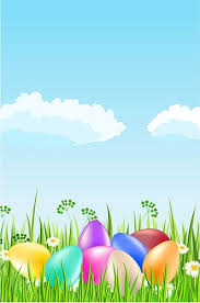 Easter Backdrops 100 Best Spring And Easter Backdrop Collection Images On Pinterest