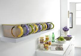 Purple Kitchen Canisters Stunning Kitchen Storage Containers Ideas Home Ideas Design