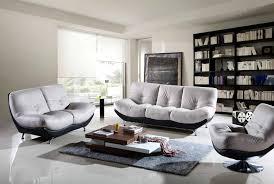 Formal Living Room Ideas Modern Living Room Formal Living Room Ideas Modern Formal Living Room
