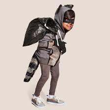 100 sloth halloween costume sloth u0027mores halloween