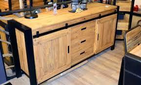 meubles de cuisines ikea meuble evier cuisine ikea damienseguin me