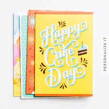 personalized cards personalized christian greeting cards dayspring