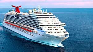 carnival expanding cruise options from galveston