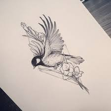 best 25 bird tattoos arm ideas on pinterest arm tattoos with