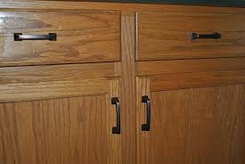 A Simple Switch Changing Your Cabinet Hardware Jenna Burger