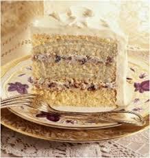 wedding cake recipes s wedding cake frosting recipe and baltimore cake