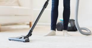 Upholstery Cleaning Redondo Beach Blog Redondo Beach Carpet Cleaning
