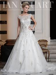 ian stuart wedding dresses summertime ian stuart