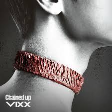 download mp3 album vixx download album vixx chained up vol 2 mp3 itunes plus aac m4a